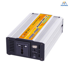China price  24v M300-242 DC TO AC Solar System Inverter Without Charger