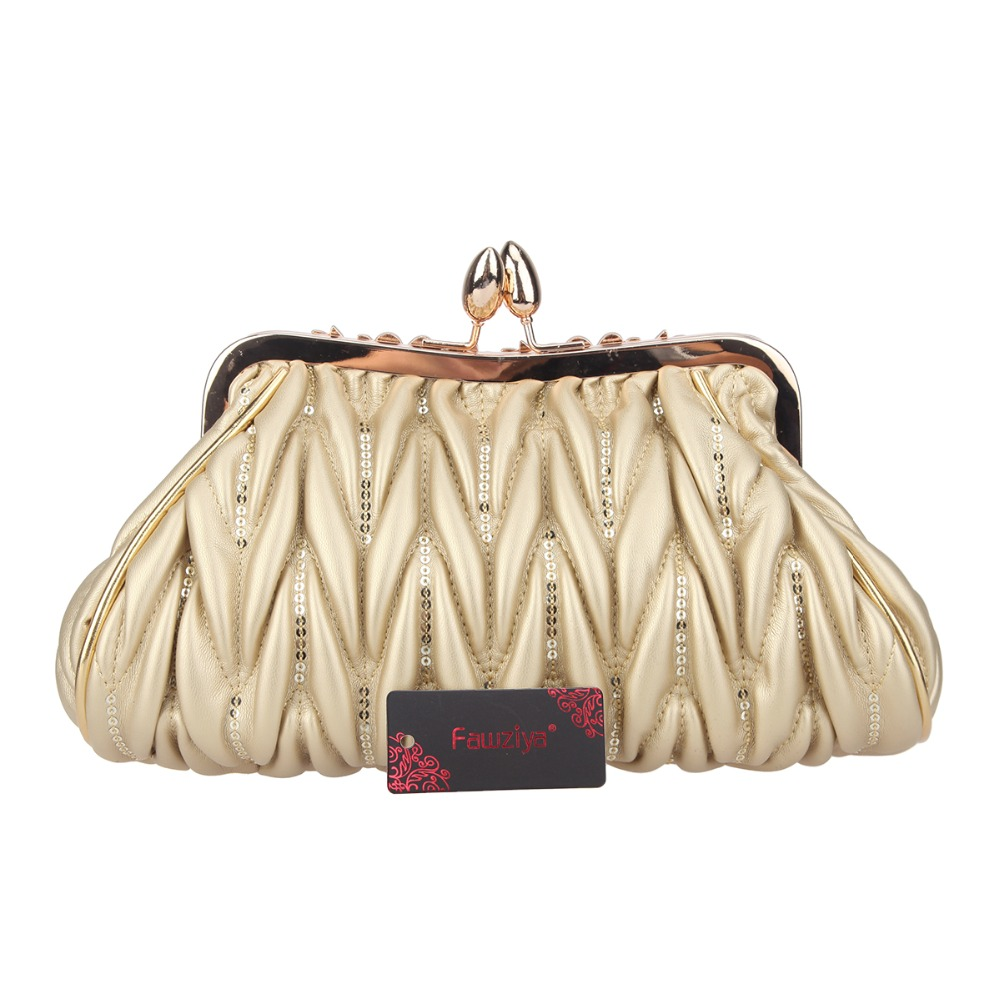 E19105-Fawziya-clutch bag making-Gold (6)