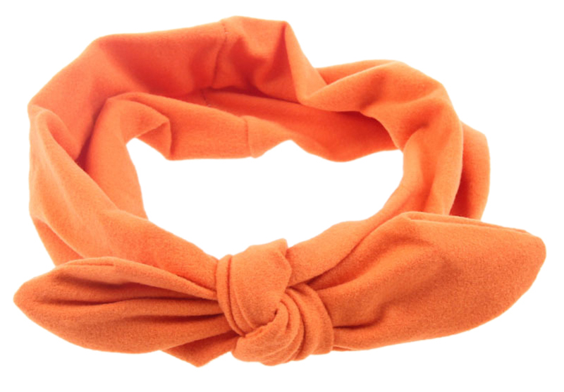 XM-P5-DTS1009-orange