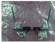 SSEA Brand new original Laptop LCD Screen Hinges for IBM Lenovo IdeaPad 3000 Y510 Y520 Y530 V550 F51 Z8 15.4''