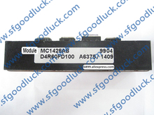 D4R60FD100 Power Transistor Module Free Shipping(China)