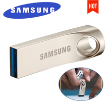 New SAMSUNG USB Flash Drives 64G 128GB speed 130MB/s USB 3.0 mini pendrive 32GB pen drive Memory Stick Storage Device U Disk