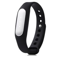 Original Xiaomi Mi Band 1S Miband Fitness Tracker Heart Rate Smart IP67 Bluetooth Wristband Bracelet Call Reminder - Rosegal Wach store