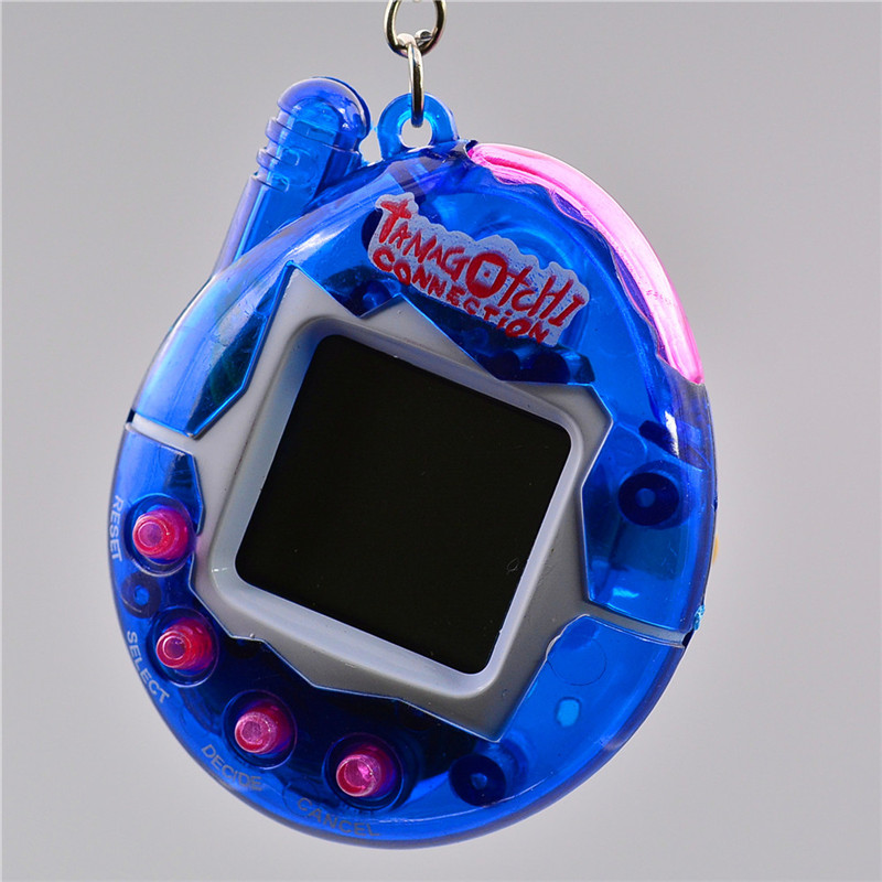 Tamagotchi-Electronic-Pets-Toys-Nostalgic-49-Pets-in-One-Virtual-Cyber-Pet-Toy-Funny(2)