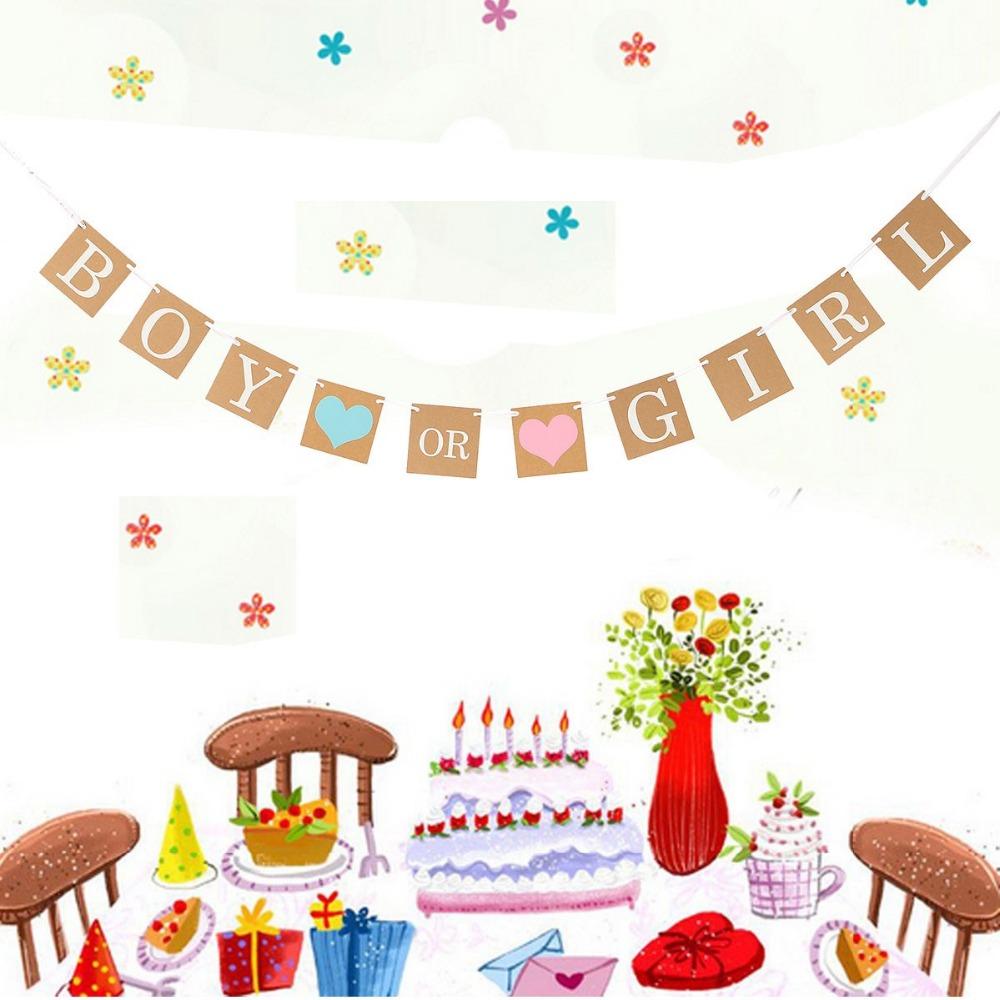Boy-or-Girl-Burlap-Banner-Baby-Shower-Gender-Reveal-Garland-Bunting-Flag-Wedding-Party-Decoration-Favor (1)
