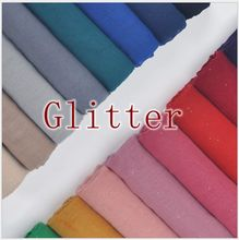 19 Colours Plain Cotton Viscose Touch Polyester Scarf Muslim Hijab Head Wrap Quality Scarves Wholesale Retail