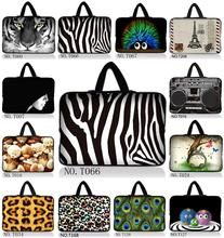"Hot Many Styles 14"" inch Laptop Sleeve Bag Case Cover For 14"" 14.1"" 14.5"" PC Laptop"