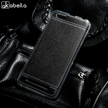 Buy AKABEILA Soft Phone Cover Case Lenovo A2010 A2580 A2860 2010 Phone Cases Back Covers Lenovo Vibe C Lenovo A2020 Shells for $1.38 in AliExpress store