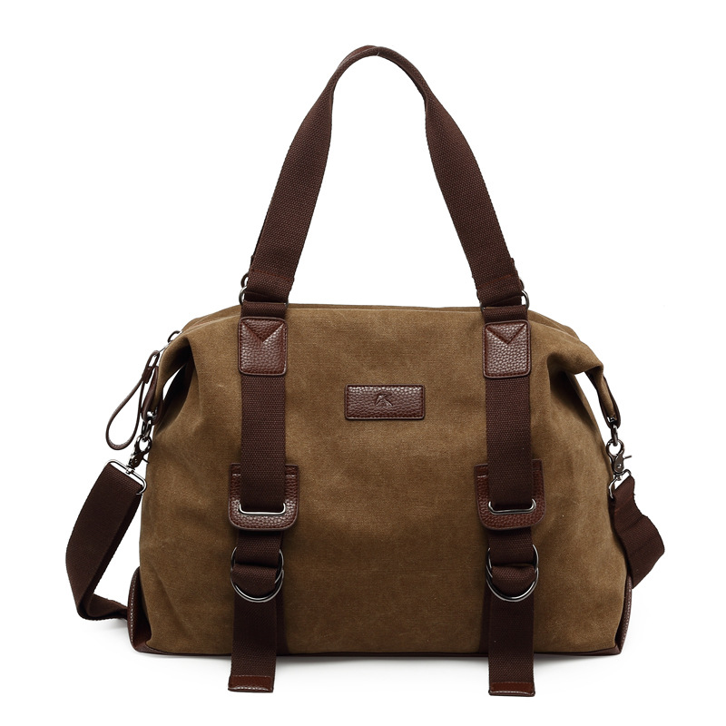 KVKY K2 New Canvas Women Bag Casual Women Messenger Bags designer brand Vintage Fashion Womens Crossbody Bag Shoulder handbags<br>