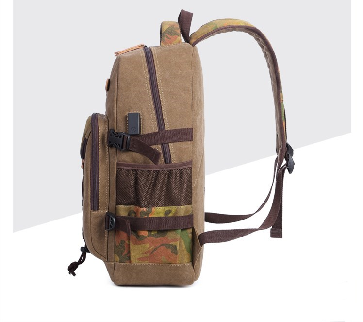 canvas backpack (20)