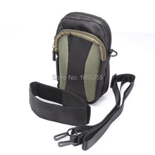 New Wallet Arm Case Mobile Phone Bag Outdoor Gym Arm Band Case Cover For Multi Phone Model Hook Loop Belt Pouch Arm Bags Covers