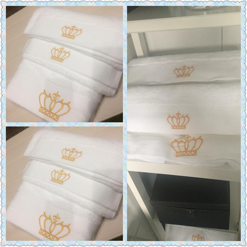towel-set-2