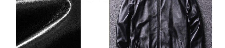 genuine-leather-1940_14