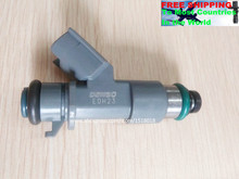 Top feed high performance 750cc fuel injector Senin case for Ford Nissan Honda toyota racing E85 ok