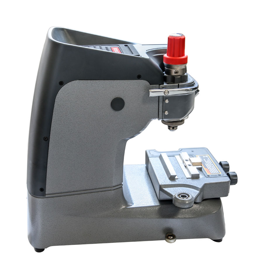 condor-ikeycutter-manual-vertical-washing-key-machine-4