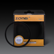 Buy ZOMEI Star filter +4 Points + 6 Points + 8 Points Cross Filter Canon Nikon DSLR Camera Lens 52/55/58/62/67/72/77/82mm for $6.45 in AliExpress store