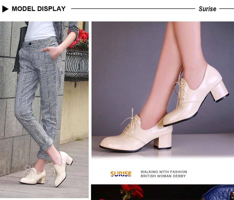 Model-Display_01