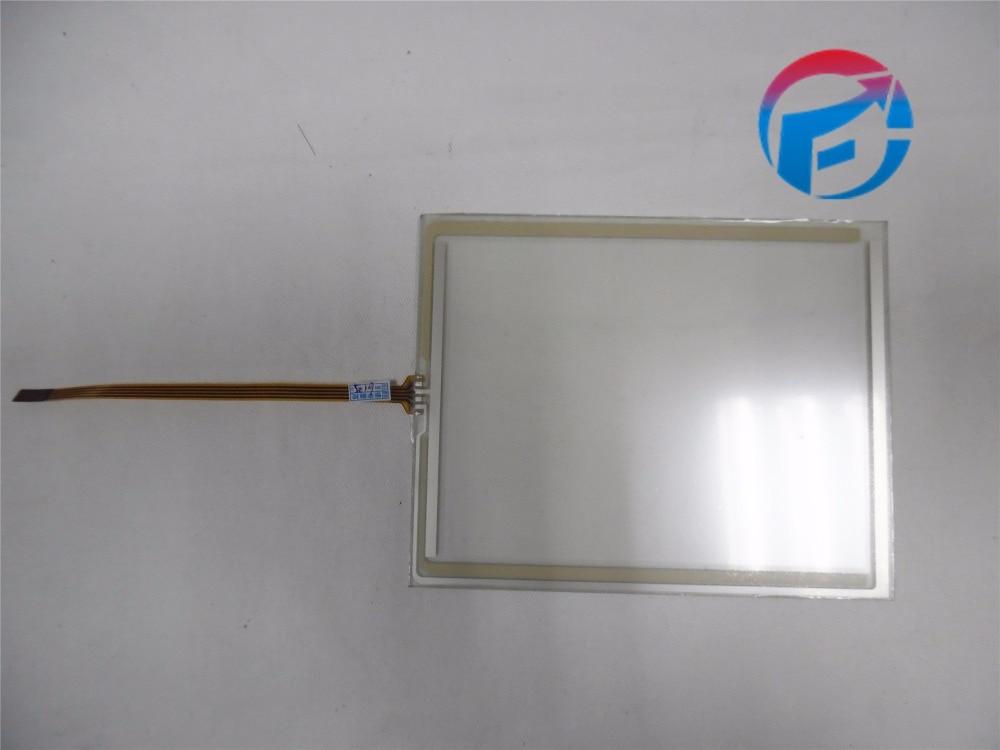 New Touch glass panel TP177B 6AV6642-0BA01-1AX0 for  HMI<br><br>Aliexpress