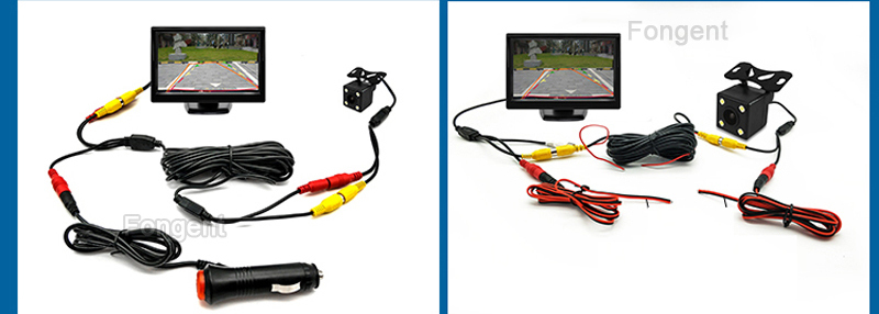 2-Ways-Video-Input-5-Inch-TFT-Auto-Video-Player-5-Car-Parking-Monitor-For-Rearview Camera-Parking-Assistance-System (9)