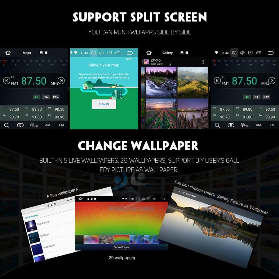 ES8848V-E5-Split-Screen