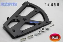 Cabinet hinge two layer shoe turning frame hidden shoe rack shoe iron flap hinge all metal parts(China)