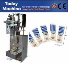 relay Ce Automatic Jelly Stick Packing Machine,jam,paste Filling Machine Relay Relay(China)