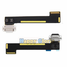 High Quality Charger Charging Port Dock USB Connector Data Flex Cable For iPad MIni 4 Ribbon Replacement Parts
