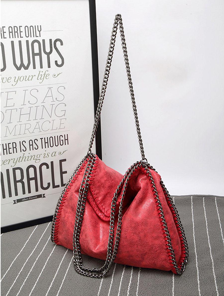 Women Crossbody Bags 7