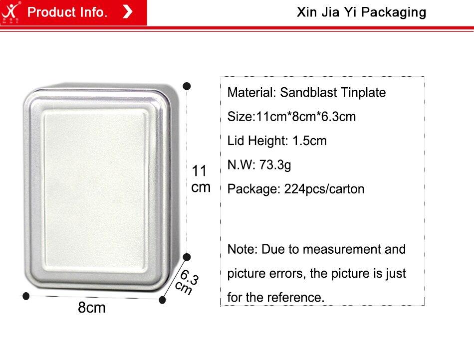 sliver tin box (2)
