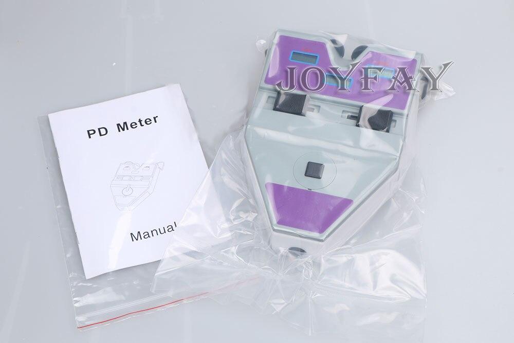 Digital Optical PD Meter Pupilometer Interpupillary Distance Tester CP-32C2<br><br>Aliexpress