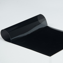KR05100 4mil  Nano Ceramic Film Use For Car Window Film with 99% IR rejection 1.52x30m (60inx100ft)