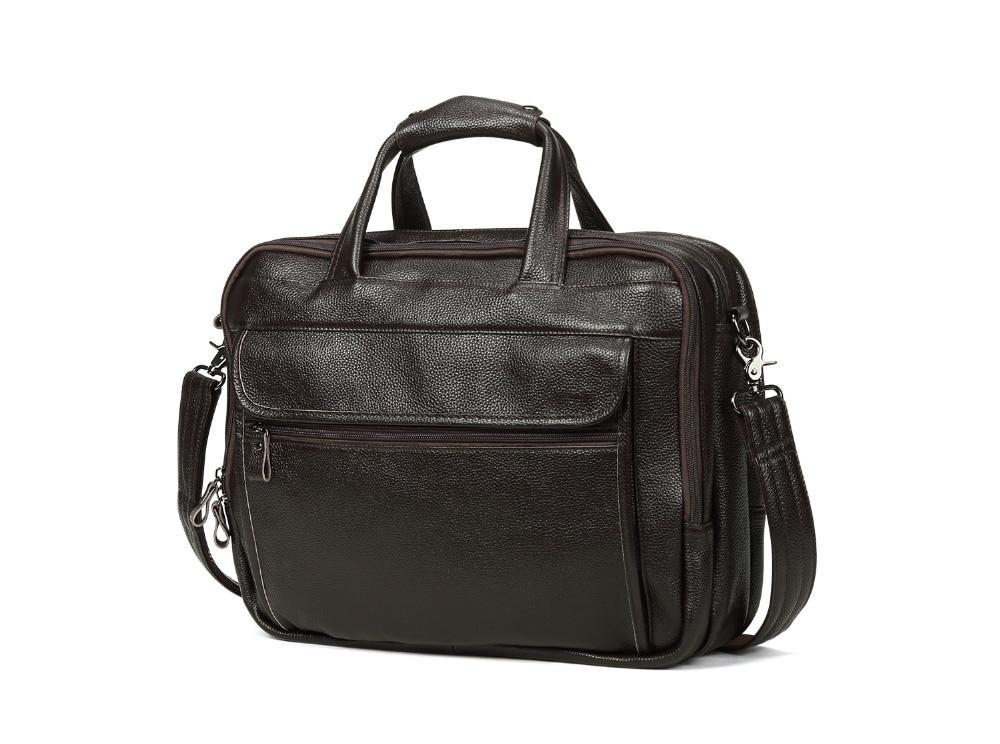 9912--Casual Business Briefcase Handbag_01 (32)