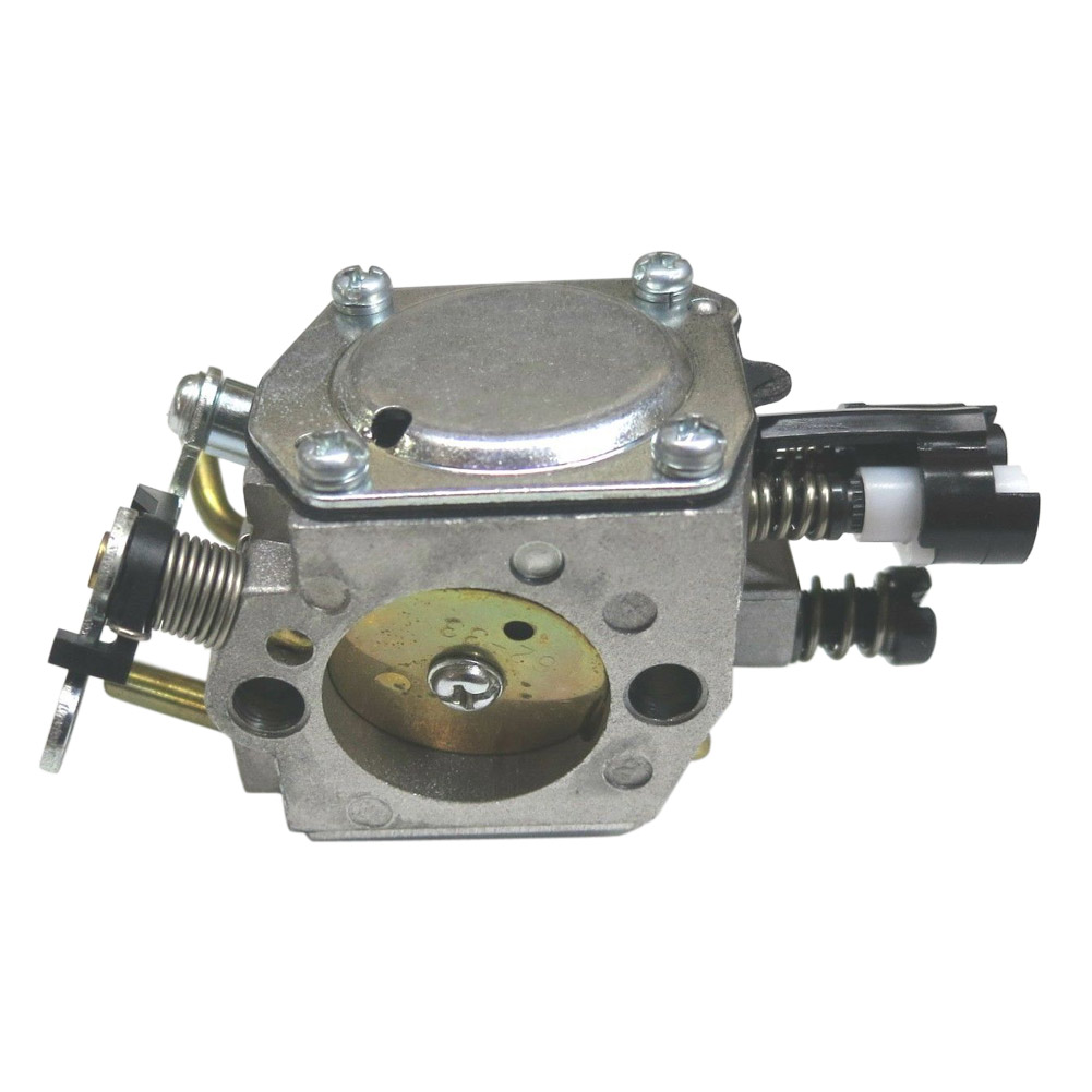 2017 New OEM Carburetor Carb Replacement HD-12/HD-6 362 365 371 372 372XP 503 Chainsaw<br><br>Aliexpress