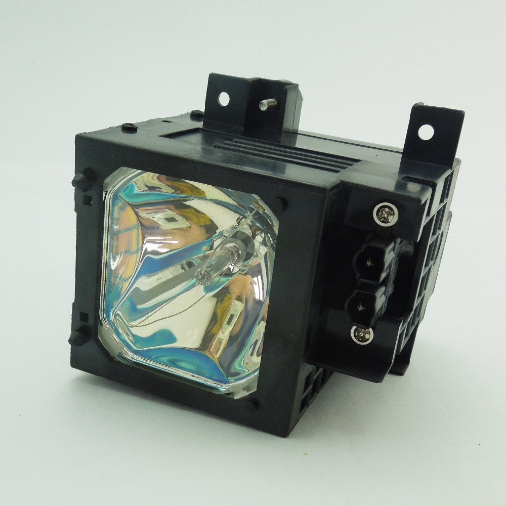 Compatible Projector Lamp XL-2100U for SONY KDF-42WE655 / KDF-50WE655 / KDF-60XBR950 / KDF-70XBR950 / KF-42SX300 ect.<br>