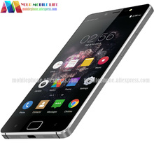 "LEAGOO Elite 1 MTK6753 Octa Core 3GB RAM 32GB ROM 13MP+16MP Fingerprint ID LTE 4G 5""Inch  Unlocked Smart phone"