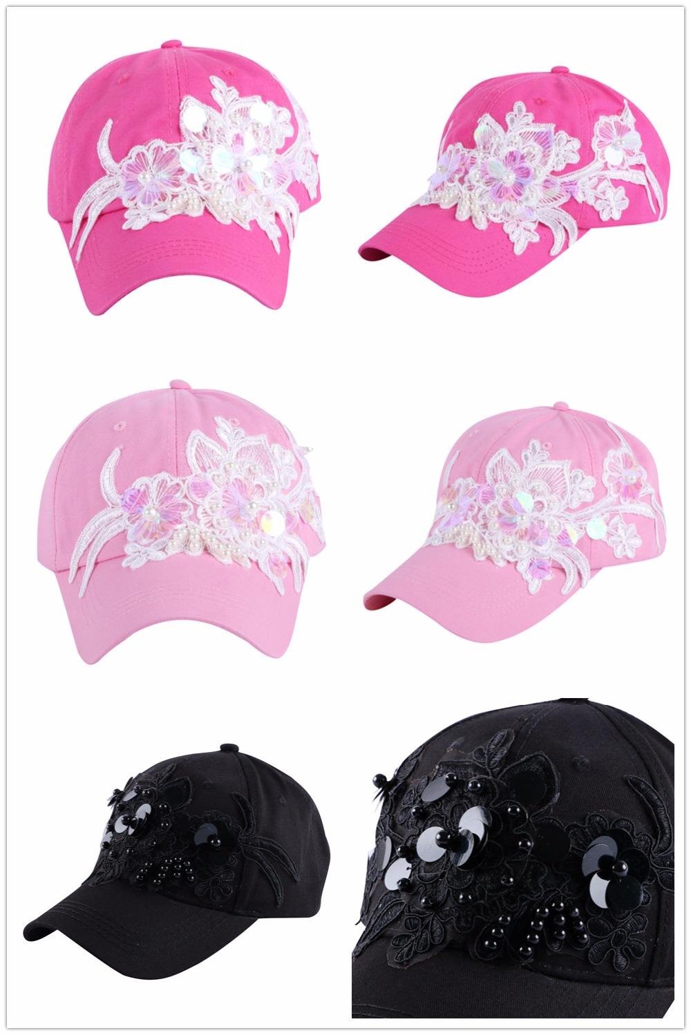High Quality WOMEN brand baseball cap new fashion rhinestone crystal denim snapback caps wholesale woman hip hop snapbacks hats 9