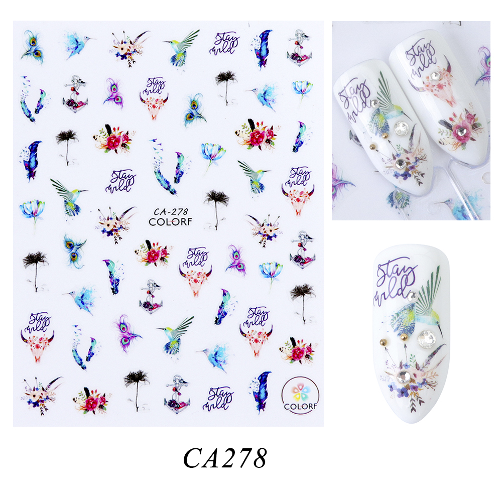 CA278
