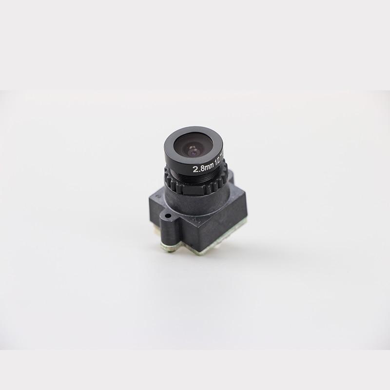 HD 800TVL 1/3 CMOS PAL or NTSC 5MP 2.1 Lens  Mini  FPV Camera for RC Quadcopter Drone FPV Photography security camera 5~23V<br><br>Aliexpress