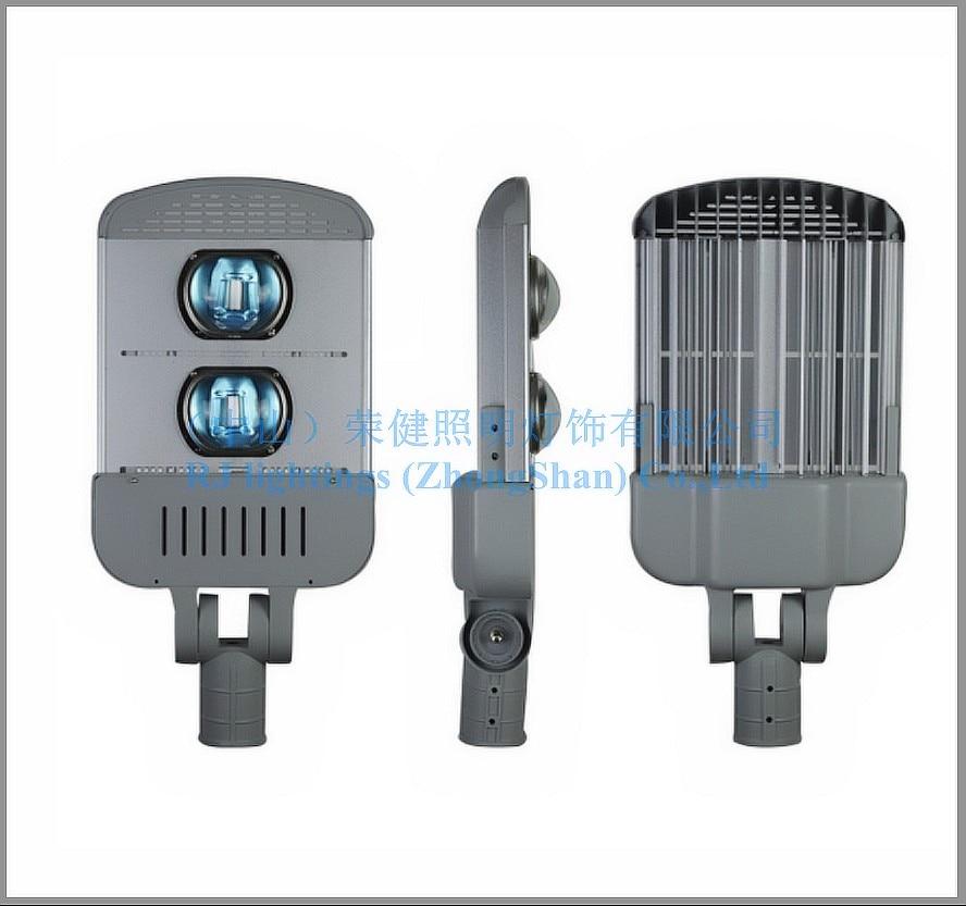 led street light road light lamp hhh (9)