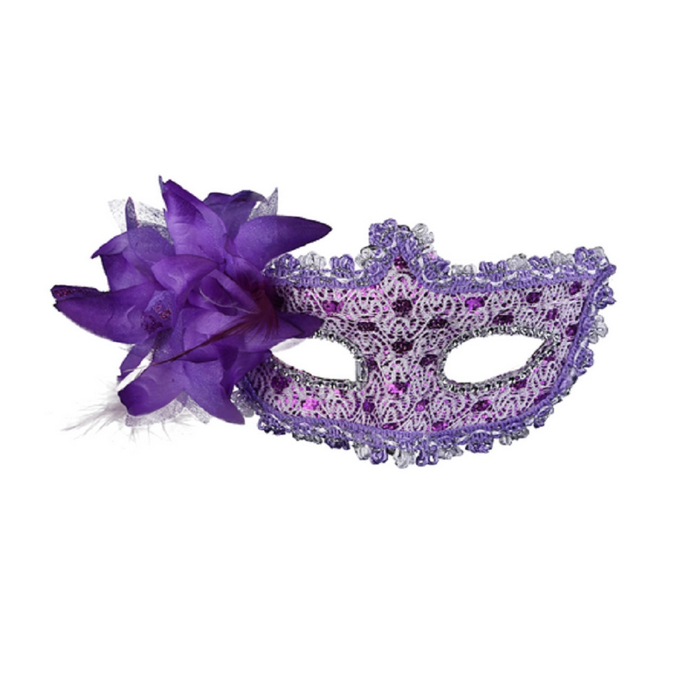 Partymask0035-2