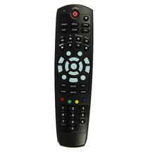 Hot sale Remote control for SF3 M3 F4 F5 F3S F4S F5S Satellite Receiver