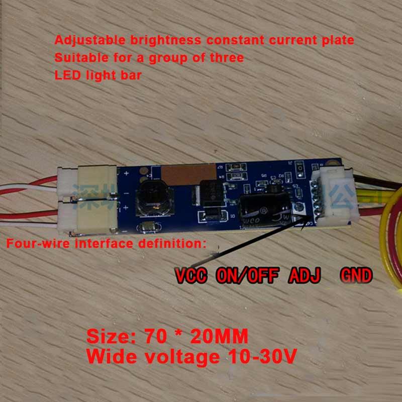 REFIT SA2B8025M Double Ball 220 v 8 cm Cooling Fan Copper Spool Flow Fan Silent Fan