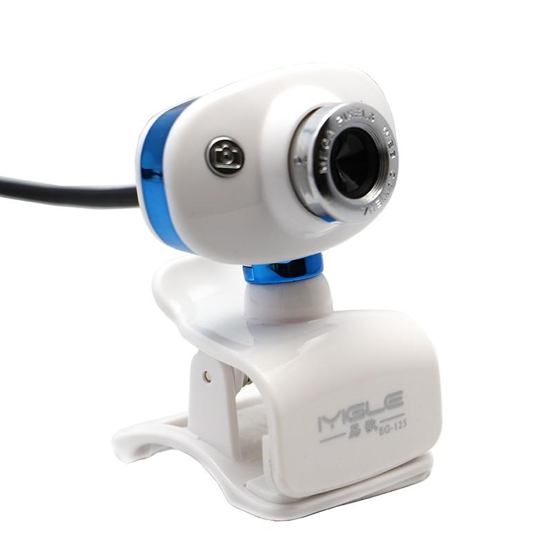 веб камера бесплатная программа