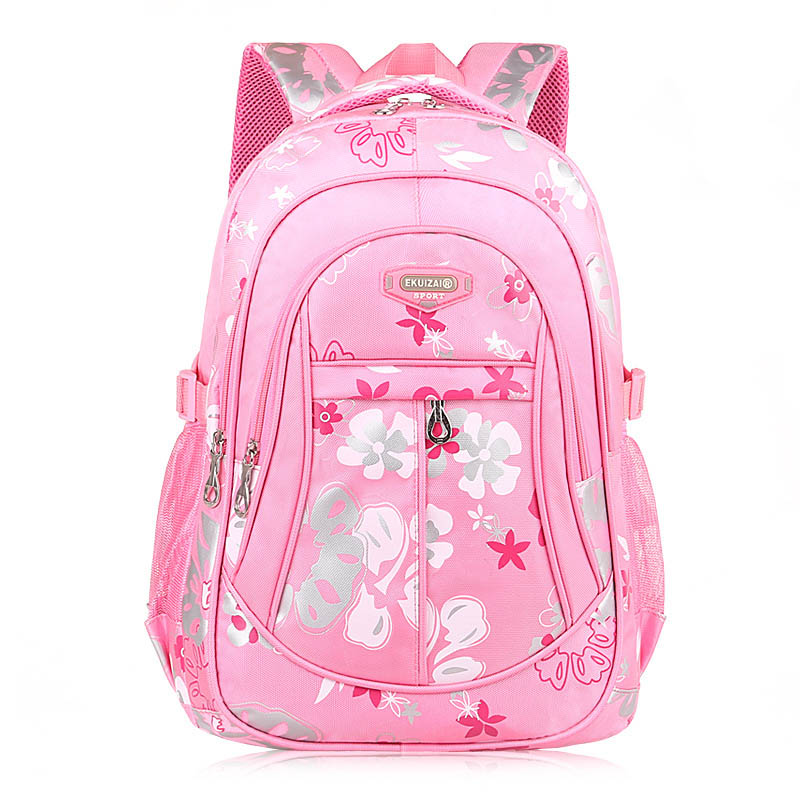 New School Bags for Girls Brand Women Backpack Cheap Shoulder Bag Wholesale Kids Backpacks Fashion BB0054<br><br>Aliexpress
