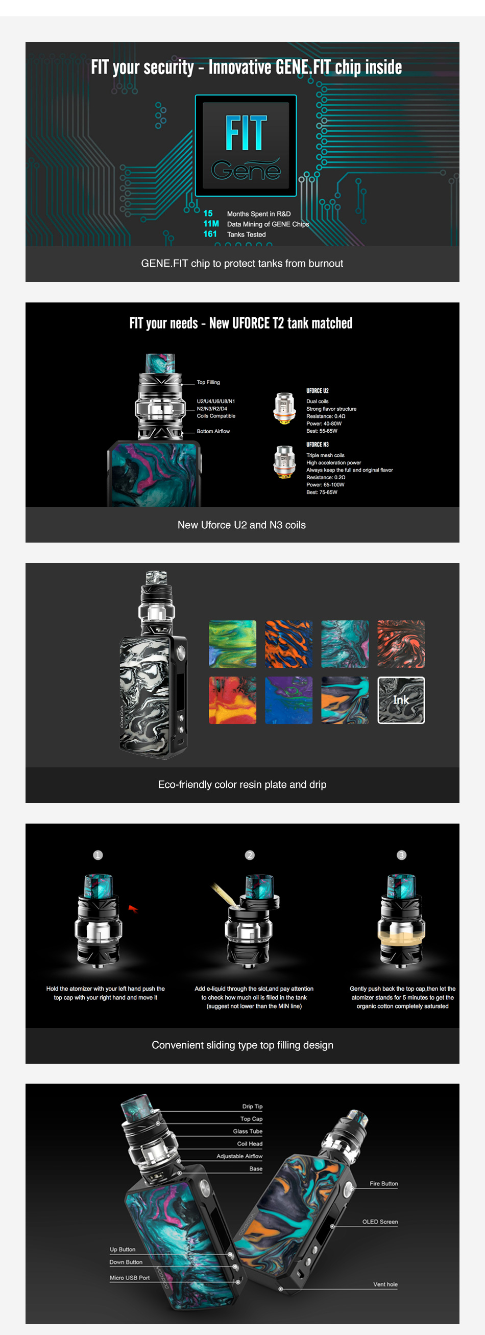 VOOPOO-Drag-2-177W-TC-Kit-with-UFORCE-T2_05