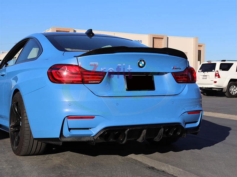 2For-BMW-M4-F82-2015-2018