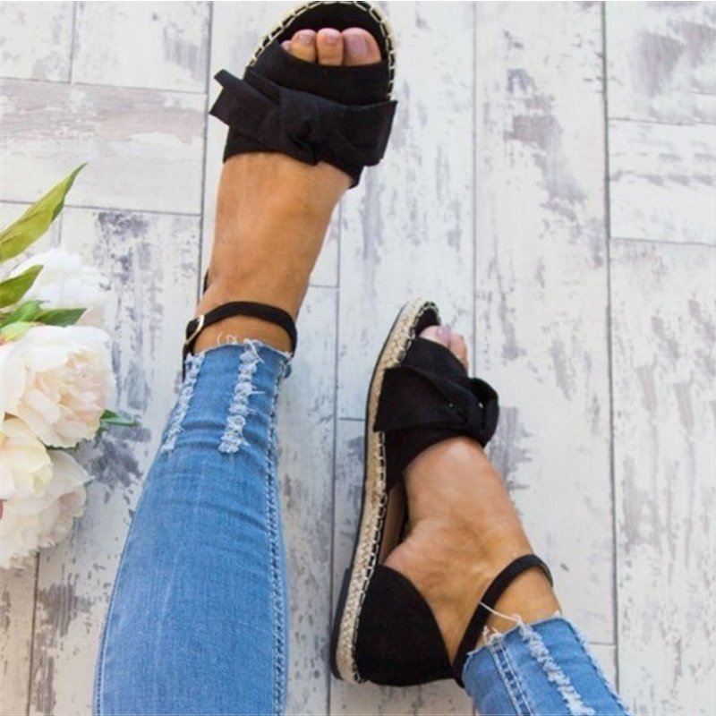 Womens-Sandals-Plus-Size-35-44-Flats-Sandals-For-2018-Summer-Shoes-Woman-Peep-Toe-Casual (4)