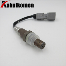 89465-68060 8946568060 Exhaust Gas Oxygen Sensor For Toyota ISIS Wish Air Fuel Ratio Sensor