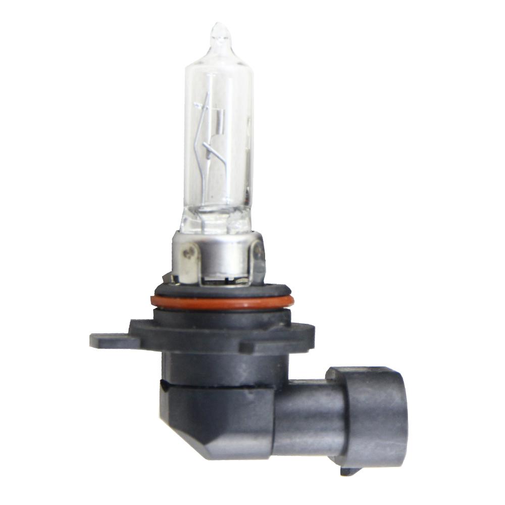 Halogen bulb-2