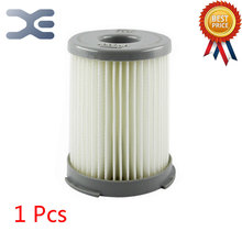 High Quality Compatible For Electrolux Vacuum Cleaner Accessories Filter Filter HEPA Z1650 / 1660/1670